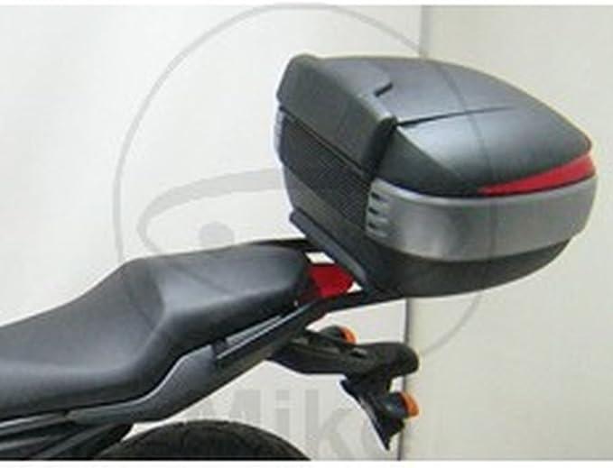 SHAD Y0FJ31ST Yamaha FJR 1300 01 Noir