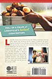 Louisville Diners