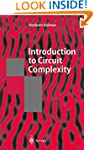 Introduction to Circuit Complexity: A...