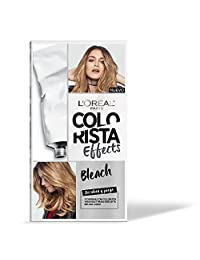 Decolorante  COLORISTA de L'Oréal Paris