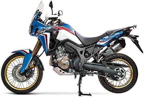 Cavalletto Centrale per Honda Africa Twin CRF 1000 L 16-19 Constands