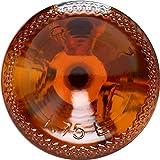 Bacardi Gold Rum, 1.75L, 80 Proof