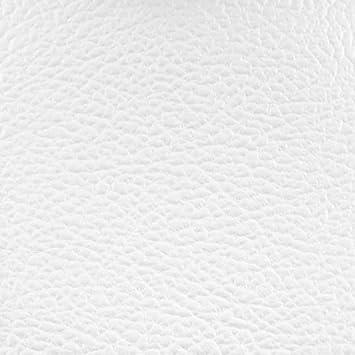 Tolex Amplifier Cabinet Covering, Hot White Bronco, 36u0026quot; ... Part 92