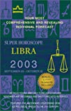Libra, World Astrology Staff, 0425184862