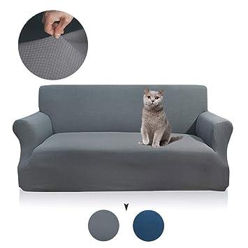 Amazon.com: XDYANG - Funda protectora para sofá: Home & Kitchen