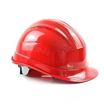 Sitio casco Casco de seguridad: construcción de ingeniería ...