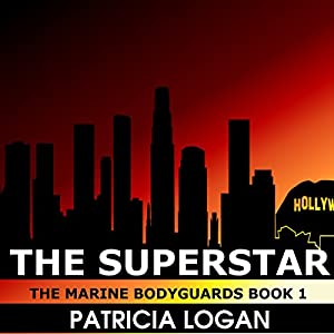 The Superstar Audiobook