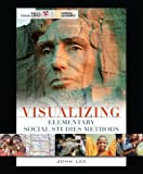img - for Visualizing Elementary Social Studies Methods book / textbook / text book
