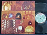 Hopes and Fears (USA 1st pressing vinyl LP)