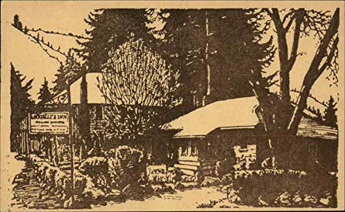 locatellis-inn-boulder-creek-california-original-vintage-postcard