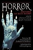 Horror, Stephen Jones, Kim Newman, 0786715774