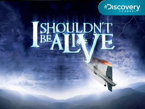 Amazon Com I Shouldn T Be Alive Season 3 Amazon Digital