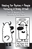 Healing for Pastors and People after a Sheep Attack, Dennis Maynard, 1484085558