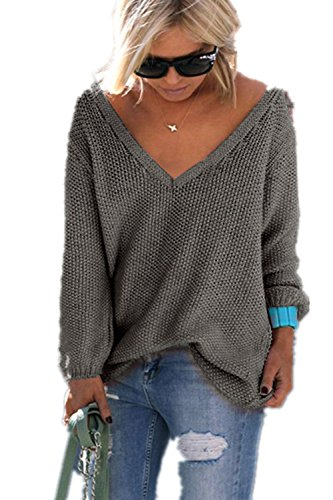 Yacopo Pullover Pullover sexy Yacopo Pd6d7q