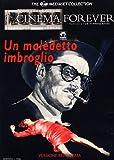 Un Maledetto Imbroglio [Italia] [DVD]