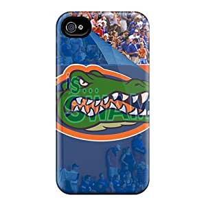 Rosesea Custom Personalized Hot New Florida Gators Cases Covers For Iphone 6plus With Perfect Design wangjiang maoyi