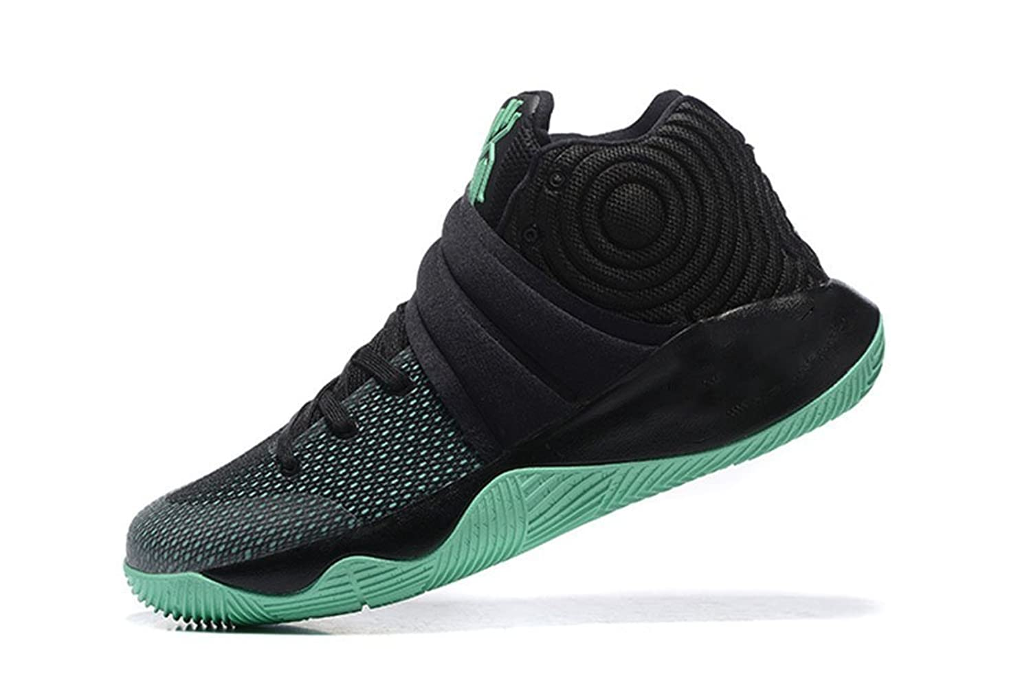 Kyrie 2 Men 's Shock Absorber Professional Basketball Shoes