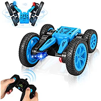 Amazon Com Rc Cars Wrist Remote Control Car Toy 2 4ghz