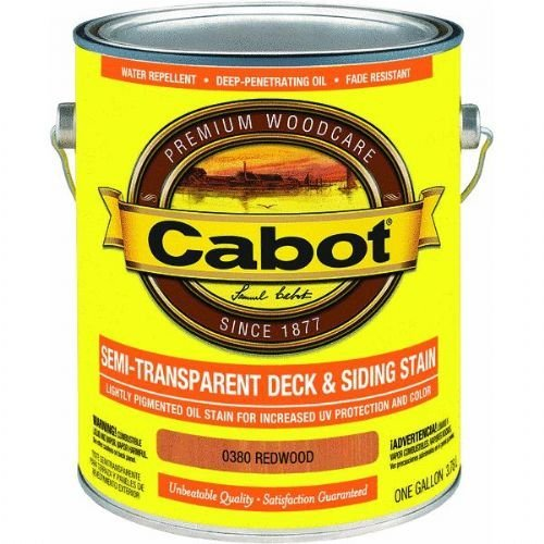 cabot-semi-transparent-oil-based-deck-and-siding-stain