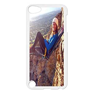 Generic Case Climbing For Ipod Touch 5 SCB7803466