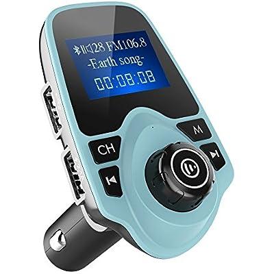 nulaxy-bluetooth-car-fm-transmitter-5