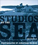 Studios by the Sea, Bob Colacello, 0810904489