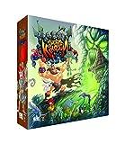 Awesome Kingdom Board Game