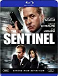 Cover Image for 'Sentinel, The'