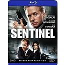 The Sentinel [Blu-ray]