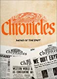 Chronicles News of the Past, Eldad, Israel, 965710842X