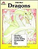 Dragons, Jo Ellen Moore, 1557991618