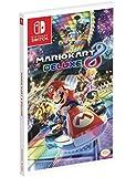 Mario Kart 8 Deluxe: Prima Official Guide