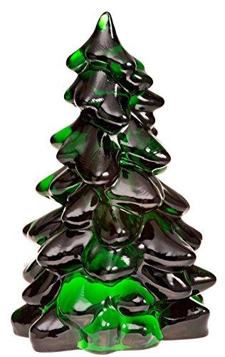 - Holiday Christmas Tree - Mosser Glass USA - Large 8