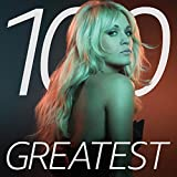 100 Greatest 2000s Country Songs