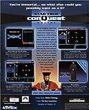 Star Trek: ConQuest Online - PC