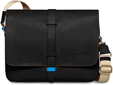 1d6ffe6a2e0b Shopping Ambesonne or Amazon.com - Messenger Bags - Luggage & Travel ...