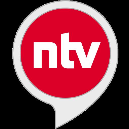 ntv Briefing: Nachrichten