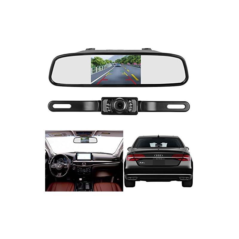 leekooluu-reverse-rear-view-camera