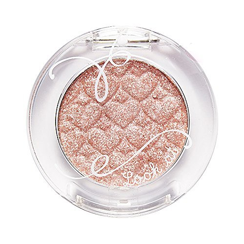 Etude House Look At My Eyes Jewel Shadow 2g (#BE105)