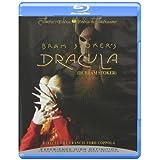 Bram Stokers Dracula/Grudge