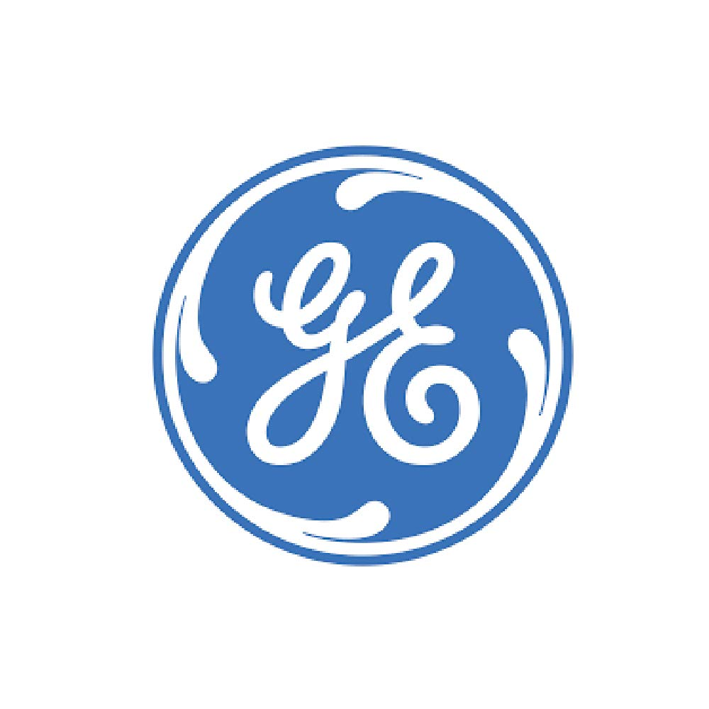 Ge WR07X23693 TSD2 Electrical Genuine Original Equipment Manufacturer (OEM) Part