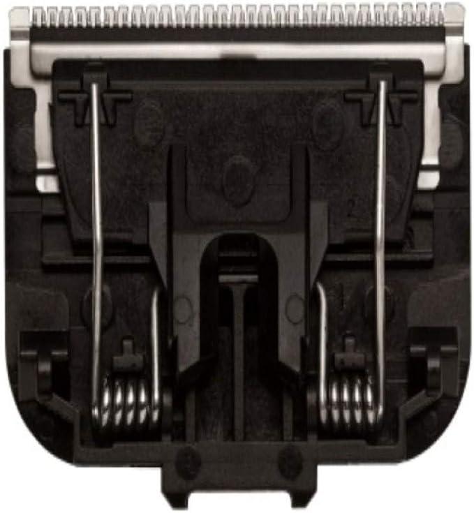 Panasonic Wer9500 Recambio Rasuradora Corporal, Modelos Er-Gd60 ...