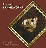 Falmouth Frameworks