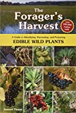 The Forager's Harvest: A Guide to
