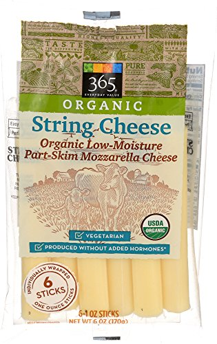 cheese - 6