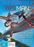 Yes Man [NON-USA Format / PAL / Region 4 Import - Australia]
