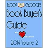 BookGoodies Book Buyer's Guide (Book Buyer's Guides 2)