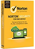 Norton Security for One Device [Old Version]