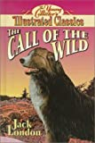 The Call of the Wild, Jack London, 1561563706