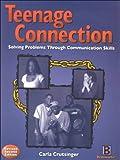 Teenage Connection, Carla Crutsinger, 0944662005